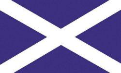 70502 scotland_st_andrews_cross_flag