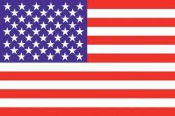 70520 america_stars_and_stripes_flag