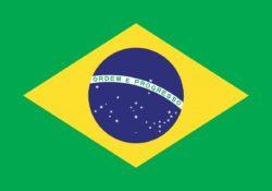 70545 brazil_flag