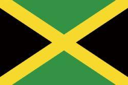70546 jamaica_flag