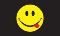 70806 acid_smiley_flag