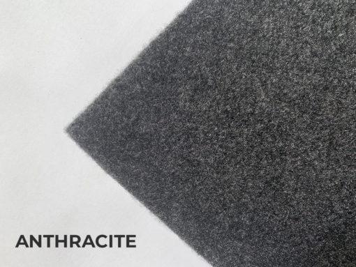 Antracite Lining Carpet