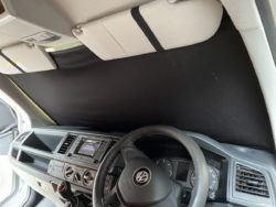 Black Magnetic Cab Kit1