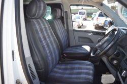Blue GTI 1+1 08