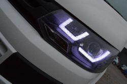 T5.1 Lighting