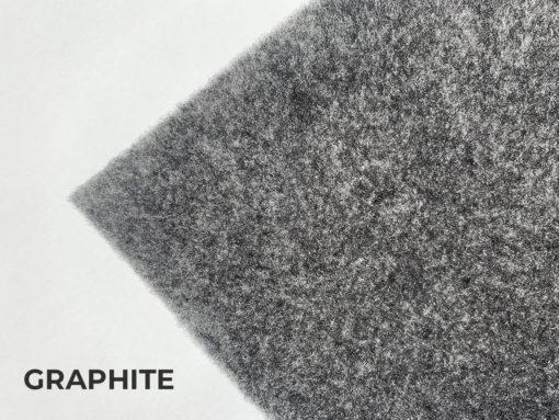 Graphite Lining Carpet