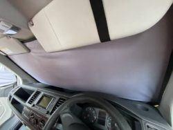 Grey Magnetic Cab Kit1
