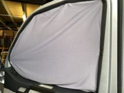 Grey Magnetic Cab Kit2