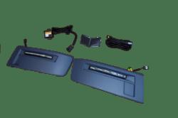 T5.1 DRL Kit