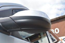 T5.1:T6 Lower mirror trim Nearside2