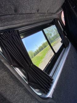 T5 Black Curtains13