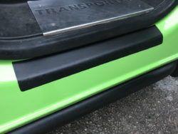 T5 Front Door Self Adhesive Strip