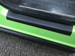 T5 Front Door Self Adhesive Strip 1