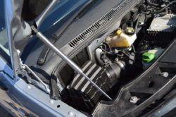 T5:T5.1:T6 Stainless Steel Bonnet Strut4
