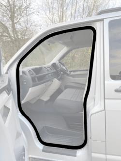 T5:T6 Passenger Replacement Door Seal
