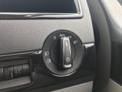 T5 auto headlight switch FITTED2