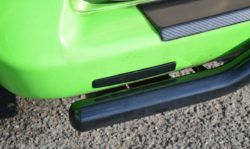 T5 rear bumper lights2