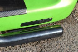 T5 rear bumper lights6