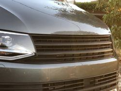 T6 Badgeless Grill2