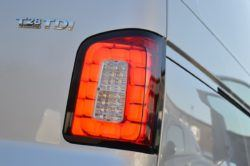 T6 Rear Light Clear2