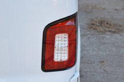 T6 Rear Light RIGHT1