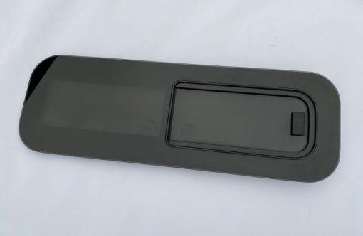 Universal-T902455