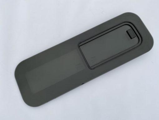 Universal T902455-2