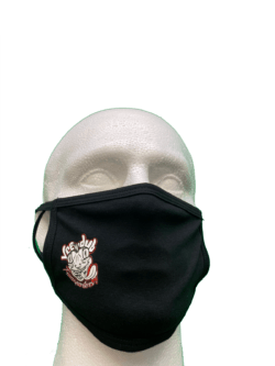 VD Face Mask1