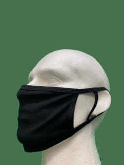 VD Face Mask4