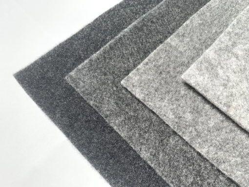 Van Conversion Lining Carpet