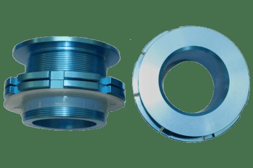 VanSlam-Coilover-Rings