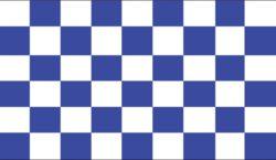 chequered_blue_white_flag