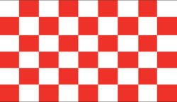 chequered_red_white_flag