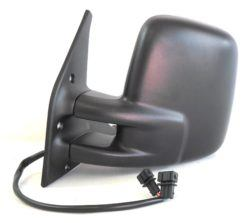 T4 Electric & Heated Wing Mirrors Set 2