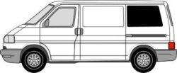 t4_ns_rear fixed panel_SWB