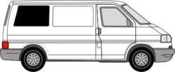 t4_os_rear panel_SWB-1