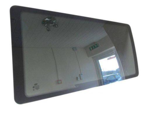 T4 O/S/Rear 1/4 In Privacy Tint SWB 1