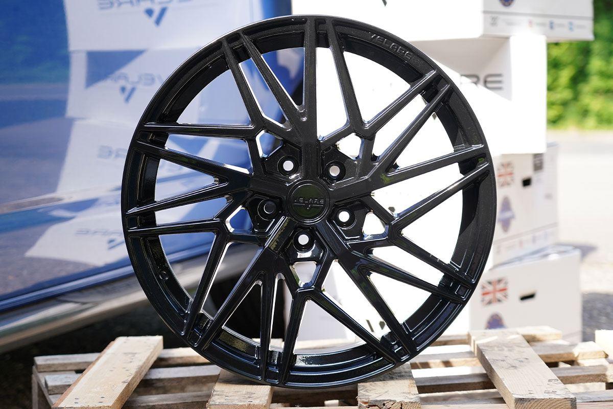 VLR-06-Diamond-Black-Mid