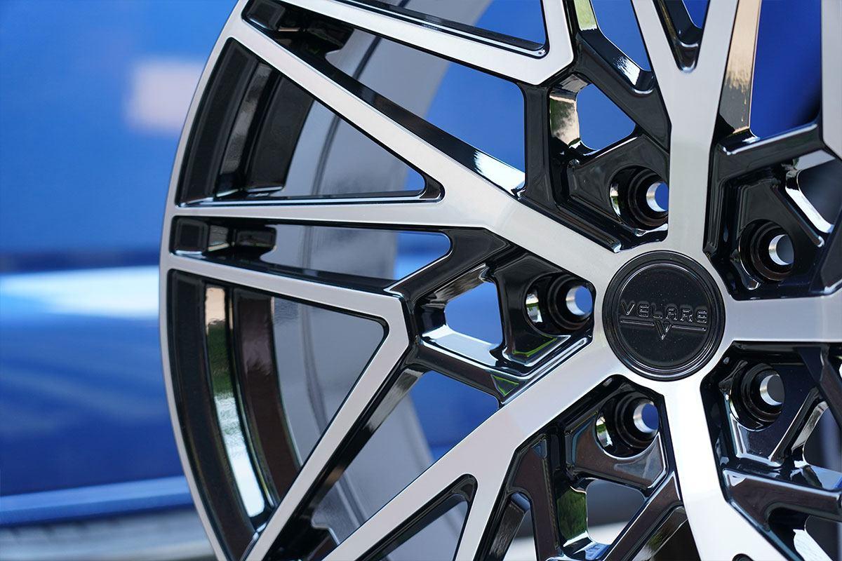 VLR-06-Diamond-Black-Polished-Closeup