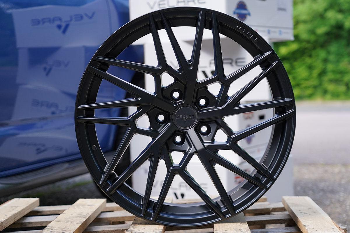 VLR-06-Onyx-Black-Mid