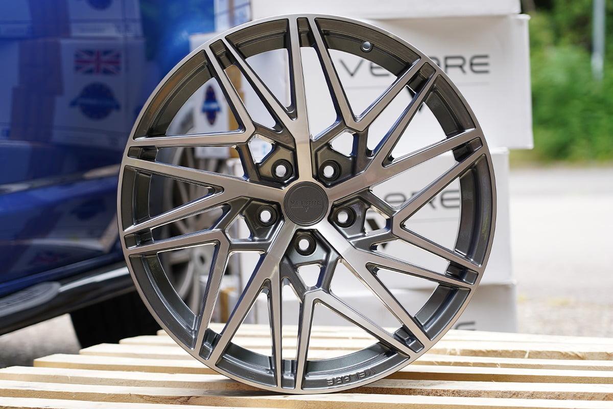 VLR-06-Platinum-Polised-Mid