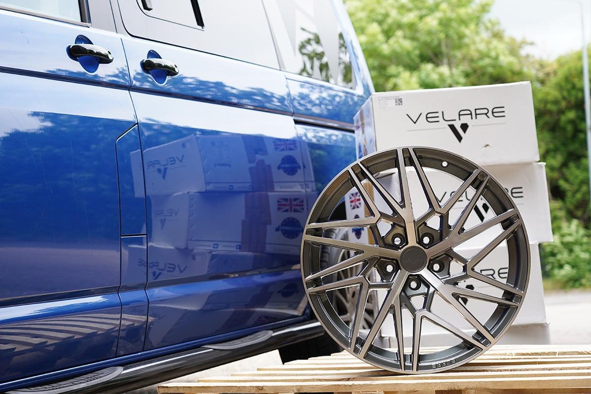 VLR-06-Platinum-Polised-Wide
