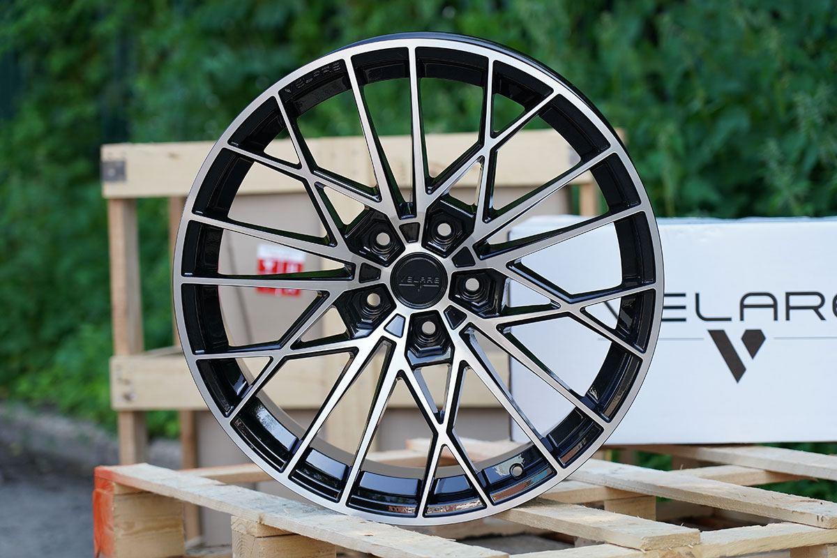 VLR-07-Diamond-Black-Polished-Mid