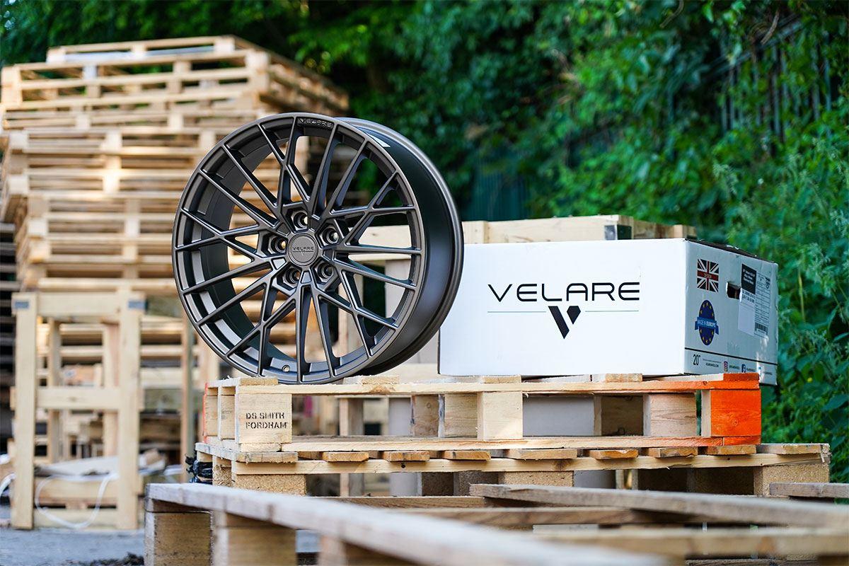 VLR-07-Satin-Bronze-Wide