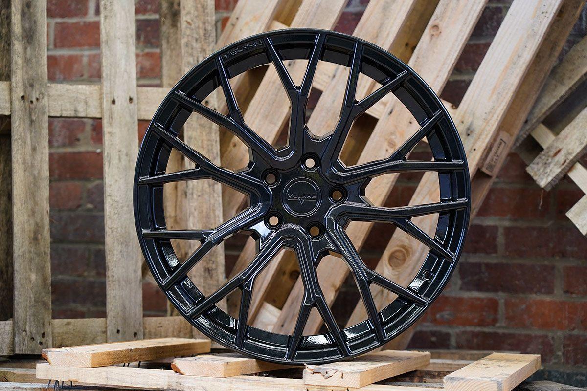 VLR-08-Diamond-Black-Mid