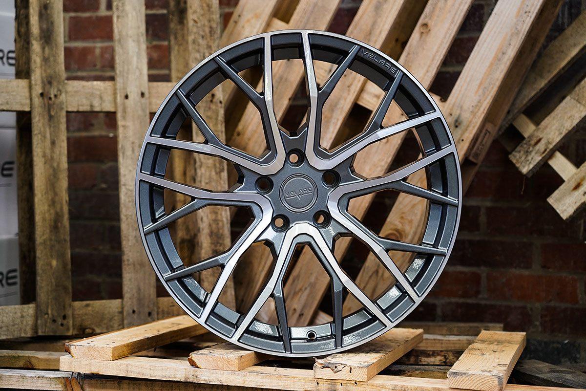 VLR-08-Platinum-Grey-Polished-Mid