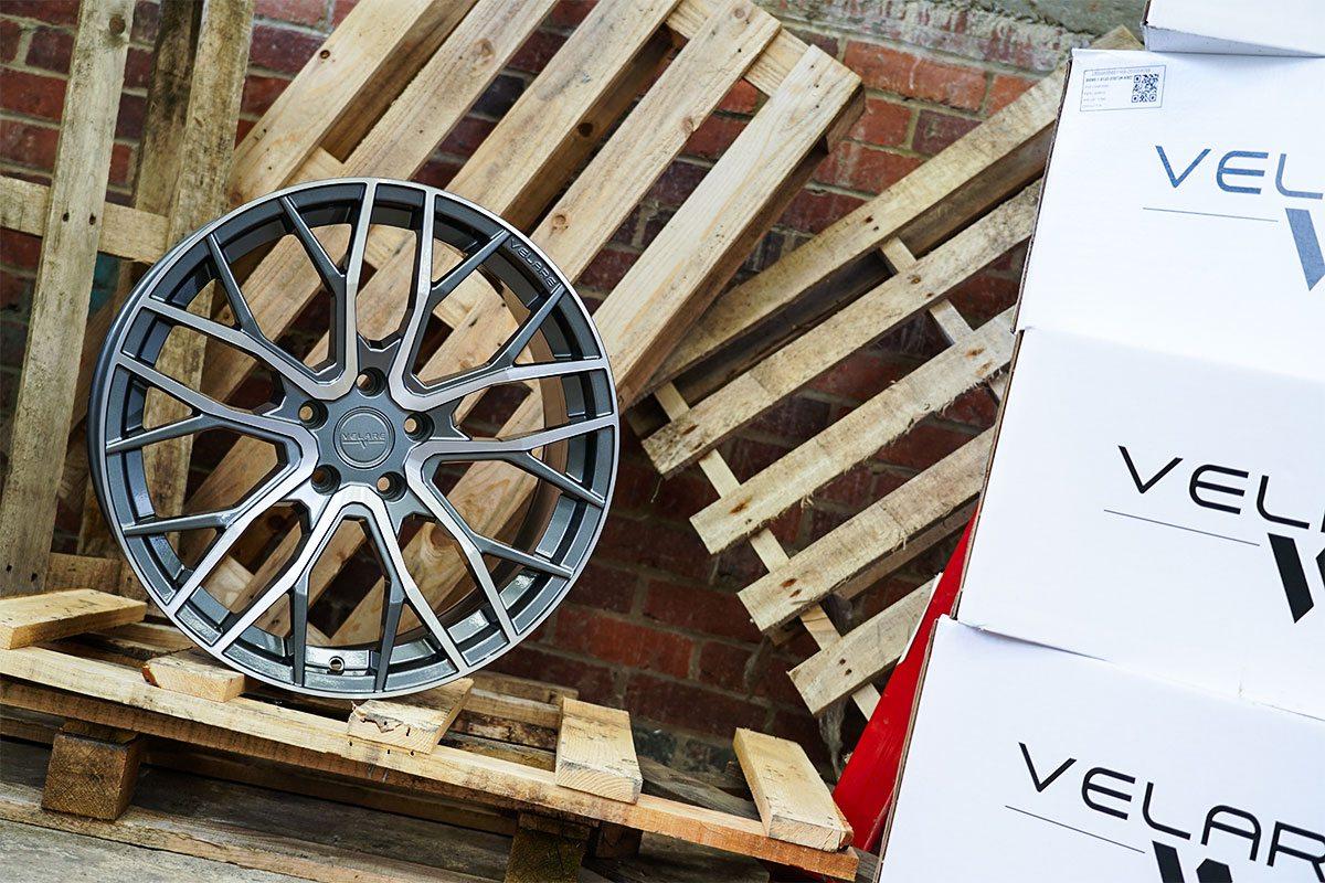 VLR-08-Platinum-Grey-Polished-Wide