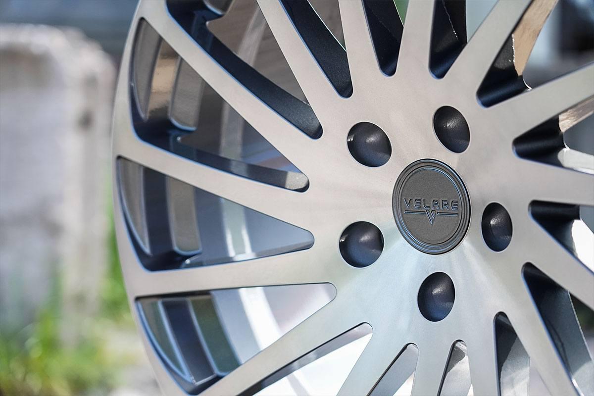 VLR-11-Platinum-Grey-Polished-Closeup