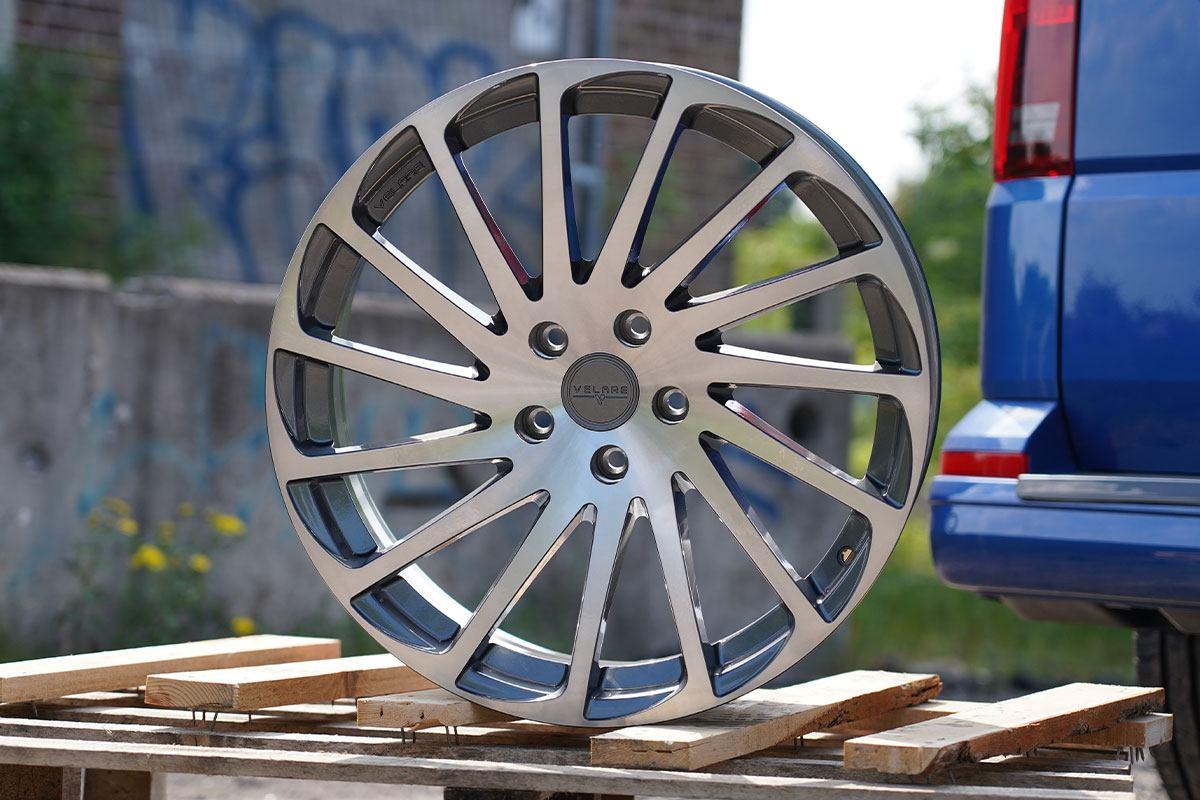 VLR-11-Platinum-Grey-Polished-Mid