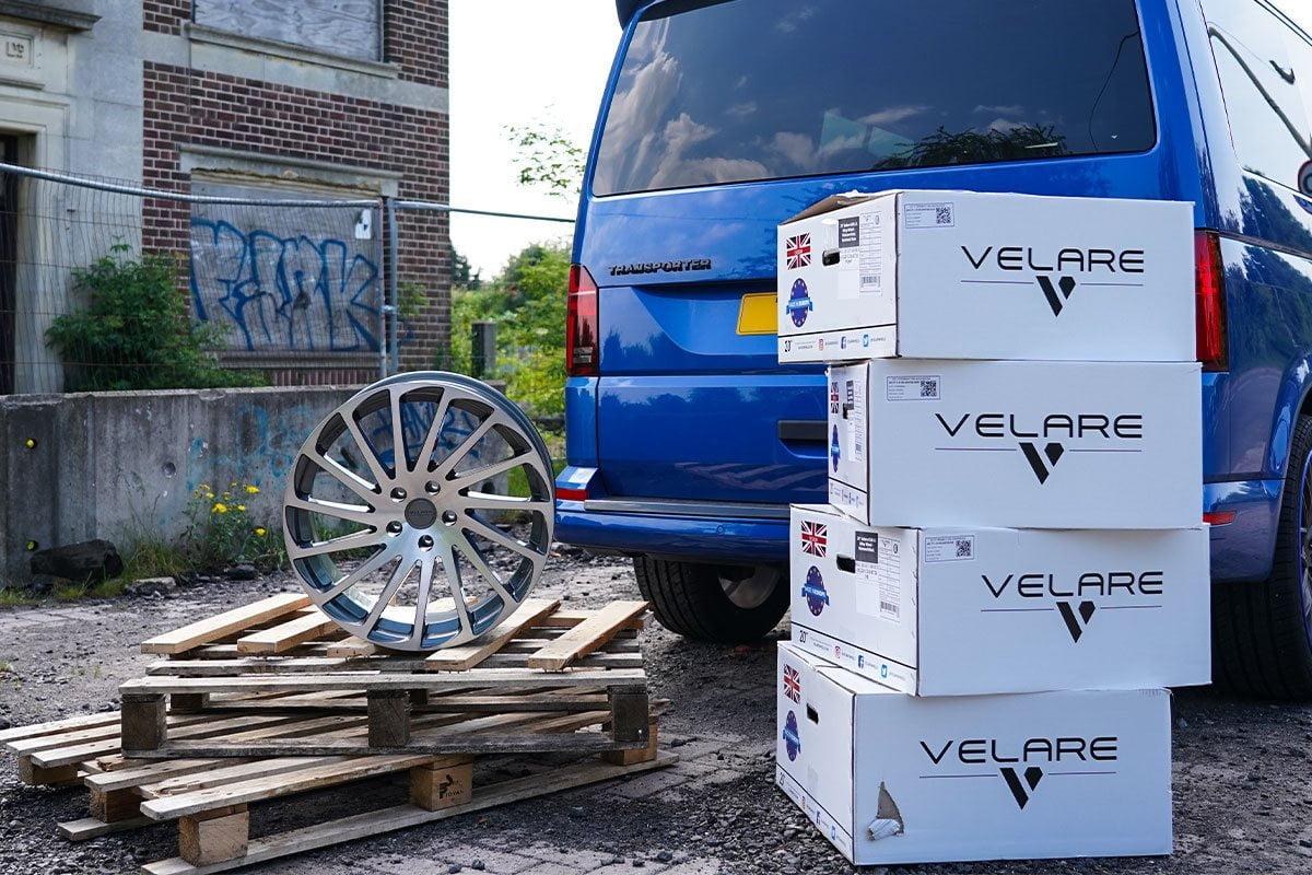 VLR-11-Platinum-Grey-Polished-Wide